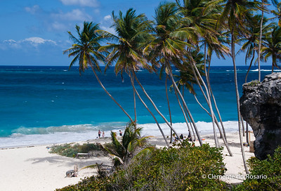 file Ref: 2008-03-31 Barbados 119