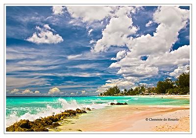 File Ref : 2008-03-31 Barbados 161