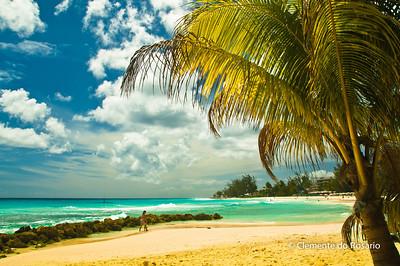 File Ref: 2008-03-31 Barbados 105