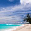 file Ref: 2008-03-31 Barbados 149