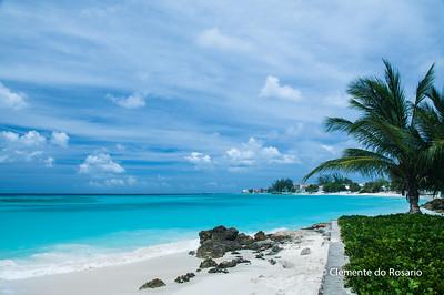 File Ref: 2008-03-31 Barbados 177