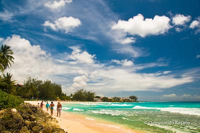 file Ref: 2008-03-31 Barbados 65