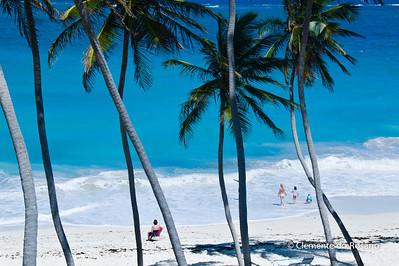 File Ref: 2008-03-31 Barbados 132