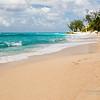 File Ref  2008-03-31 Barbados 028