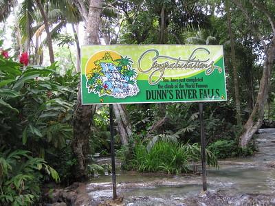 2012-08 Falmouth, Jamaica