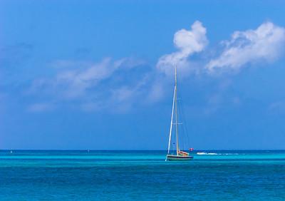 St. Maarten, 2006