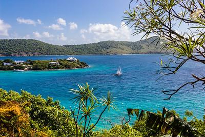 Island Life Style, St. Thomas, 2006