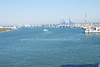 Galveston_029