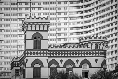 Havana Architecture-2
