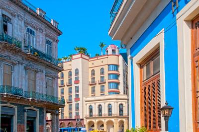 Havana Architecture-11