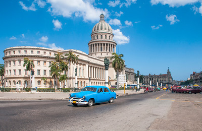 Havana Capital Bldg-1