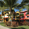 Our building in Dominicana - Tropical Princess