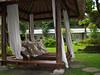 Restful Gazebo, St Lucia