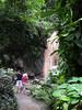 Diamond Falls, St Lucia