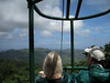 Rainforest Sky Ride, St Lucia