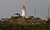 Vigie Lighthouse, Castries, St Lucia