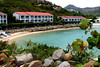 Grand Case Beach Club, St. Martin