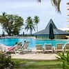 Caribbean 2012 Leica M9 + Tri-Elmar f4 MATE