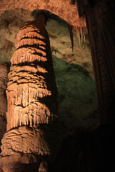 Giant Column