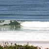 Surf, Carmel Beach