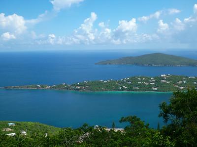 Carnival Cruise - Dream 2015 - Caribbean