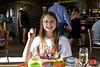 Avery   (12-28-2008)