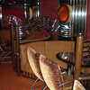 Billies Piano Bar is always lively and inviting. It is one of the nicest piano bars anywhere...