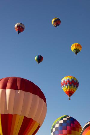 Balloons--7