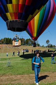 BalloonFest-3