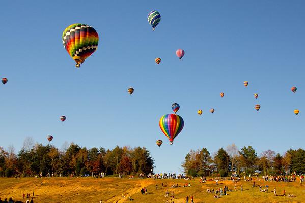 Balloons--11