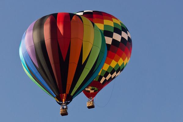 Balloons--5