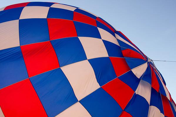 Balloons--12