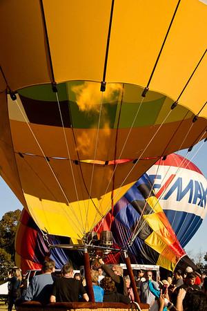 Balloons--10