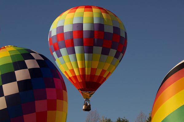 Balloons--6