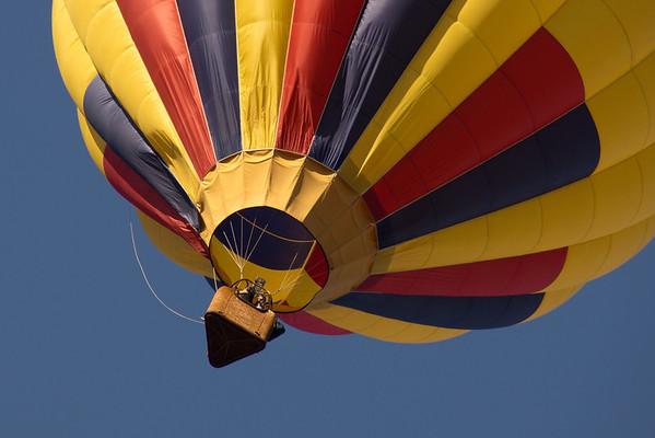 Balloons--8