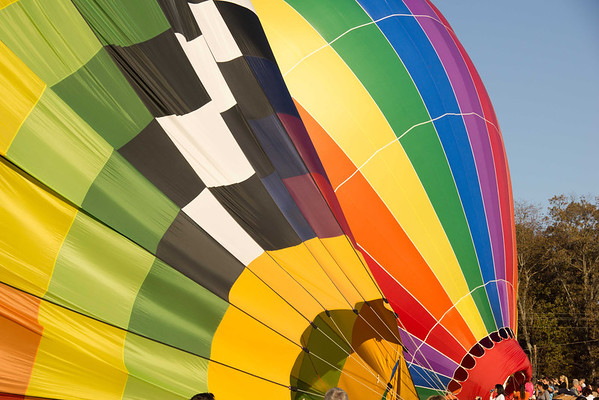Balloons--9