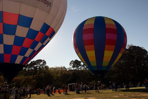 Balloons--13