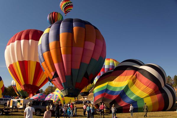 Balloons--4