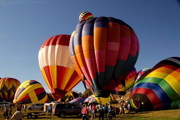 Balloons--3