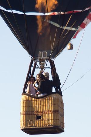 Balloons--15