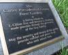 20080716 Carter Presidential Center (9870, 357p)