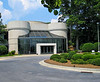 20080716 Carter Presidential Center (9863, 311p)