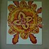 Casa Bacardi - Tiled Art 1