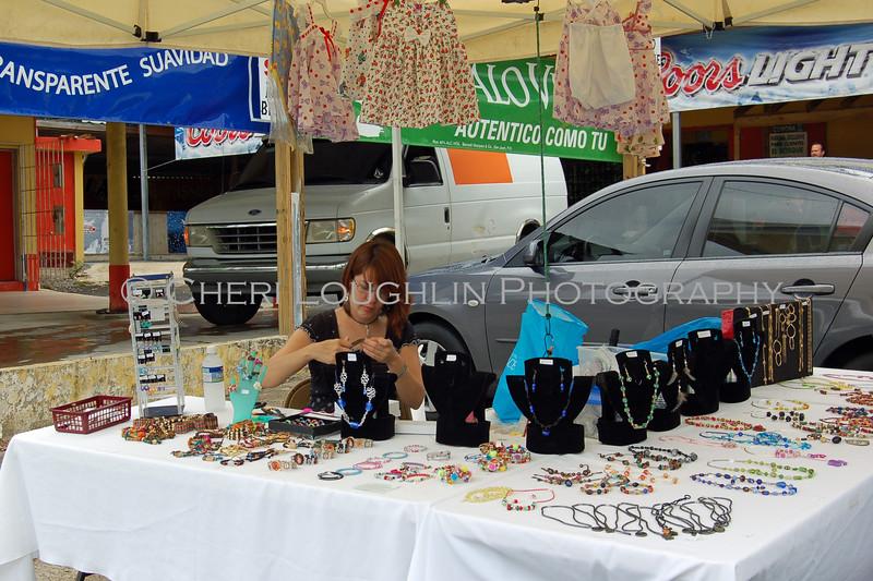 Handmade Jewelry - Pork Trail