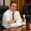 Joaquin E  Bacardi, III - President & Chief Executive Officer