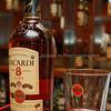 Premium Aged Spirits - Bacardi 8
