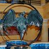 Bacardi Bat Visitor Center