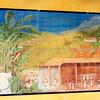 Sugar Cane Cultivation