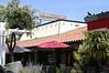 Casa de Eats (Casa de Restaurant).