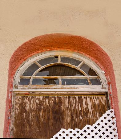 Casa Grande Ruins AZ 0413